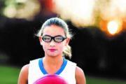 Sports That Put Athletes' Eyes at Risk