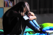 Spot Signs of Cyberbullying