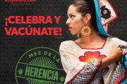 New Awareness Campaign Aims to Reduce Health Disparities Impacting the Hispanic Community in Buffalo-Niagara