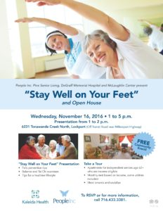 stay-well-on-your-feet