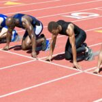 Student Athletes and Abuse of Prescription Painkillers