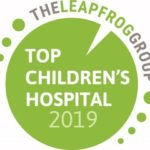 top-childrens-hospital-logo 2018