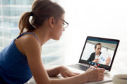 Teens and Young Adults: Get Educated Online!