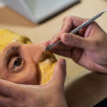 The Art and Science of Prosthetics