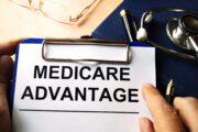 The Benefits of a Medicare Advantage Plan