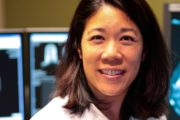 The Role of Imaging in Detecting Breast Cancer