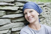 The Vital Role of a Cancer Support Network