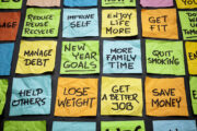There's Still Time to Reboot Lapsed Resolutions