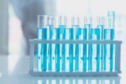New COVID-19 Antibody Treatments
