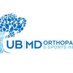 UBMD+logo_12x8