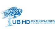 UBMD Orthopaedics and Sports Medicine New LECOM Harborcenter Facility
