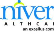 Telemedicine Gaining Acceptance