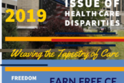 Health Equity For All: VA Western New York Healthcare System Hosts Conference