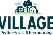 Village Pediatrics & Rheumatology
