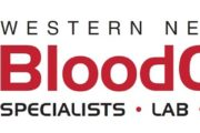 Fellowship in Non-Malignant Blood Disorders in WNY