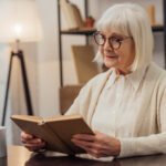 Ways to Maintain Memory as You Age