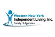 Former Lawmaker to forge the Western New York Independent Living Family of Agencies' Path to Equity