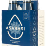 What is Asarasi Water FINAL_ABedit (1)