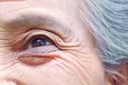 June is Cataract Awareness Month!