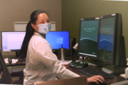 Windsong is Seeing Patients