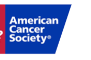 American Cancer Society Now in Buffalo