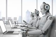 Artificial Intelligence and Employment