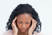 Are Headaches and Migraines Affecting Your Life? You Got This!