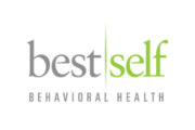 New CEO at BestSelf Behavioral Health