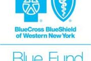 BlueCross BlueShield Blue Fund