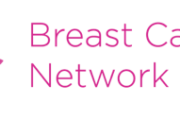 Breast Cancer Network Donates $10,000 to Metastatic Research