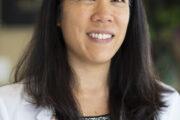 Breast Density is a Cancer Risk Factor: Including in Older Women