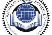 HOPE Buffalo Partners with Buffalo Public Schools