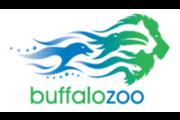 The Buffalo Zoo and Indonesian Rhino Sanctuary