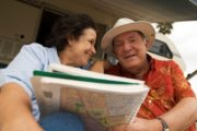 Can people with dementia travel?