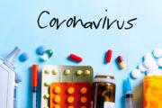 Coronavirus - Protecting our Community