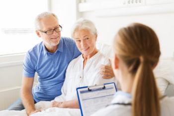 UBMD Internal Medicine Primary Care Moves to ECMC