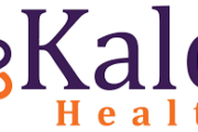 KALOS HEALTH TO CELEBRATE FIFTH ANNIVERSARY ON JULY 17