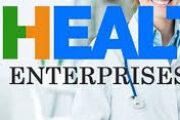 G-Health Enterprises and Endeavor Health Services Ribbon Cutting