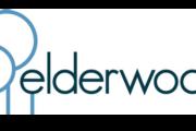 Elderwood Recognizes Exemplary Staff