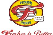 Federal Meats--Proud to be Part of the Buffalo Community
