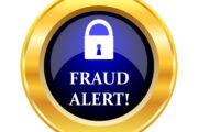 FDA Combats Fraudulent COVID-19 Medical Products