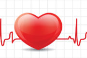 Don't miss a beat regarding women's heart health