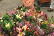 Businesses and Schools Needed for Hospice Buffalo's Spring Bouquet Sale