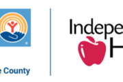Independent Giving Day for COVID-19 Relief