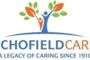 The GreenFields Continuing Care Community  and Schofield Care Announce Strategic Alliance