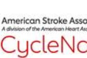 The first CycleNation 2019 Executive Leadership Team ride kicks-off Friday, July 12th at BlueCross BlueShield