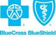 BlueCross BlueShield Partners with Health-ISAC to Enhance Cybersecurity Awareness