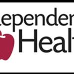 independent-health-logo