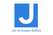 Buffalo JCC Offers Free Memberships to Furloughed Government Workers