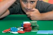What's the Problem With Gambling?